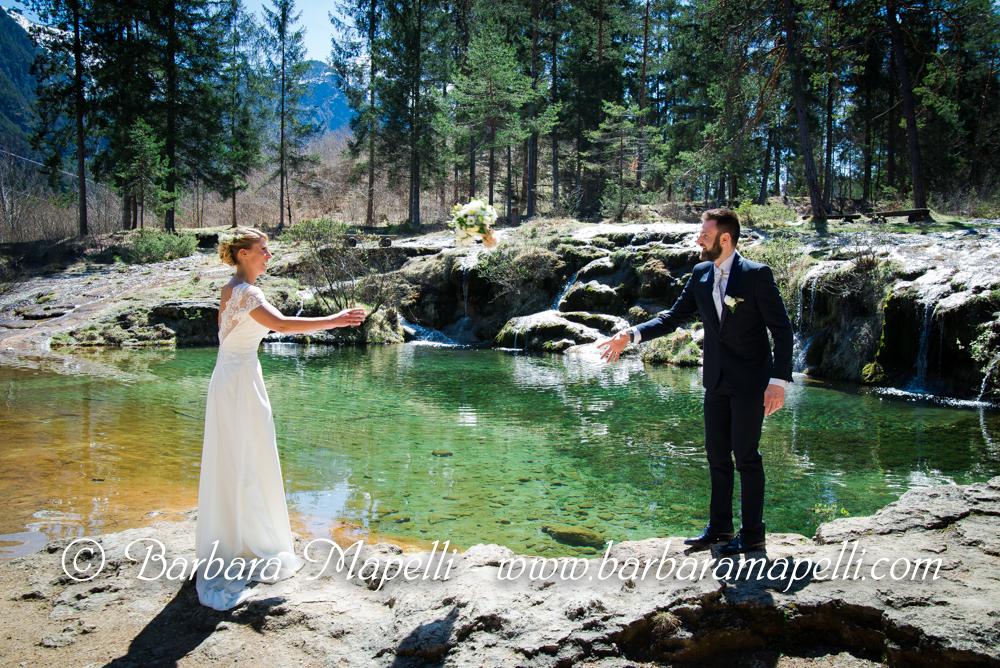 BM – Micol e Federico – foto sposi bassa 1A