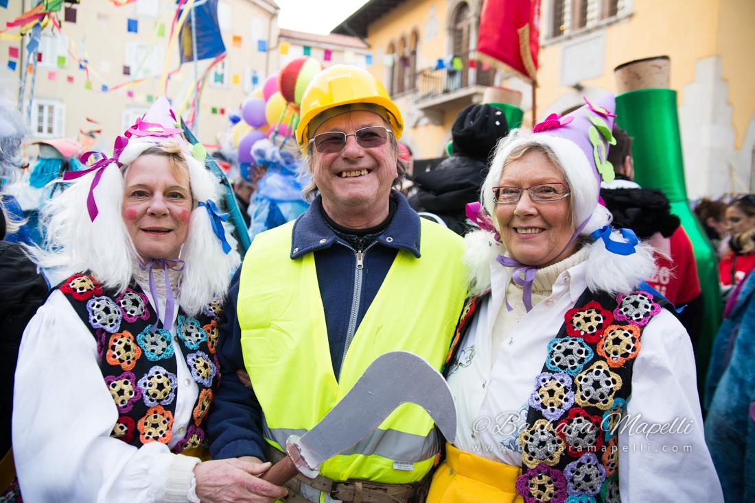 Barbara Mapelli – Carnevale 2015 web 32